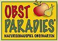 Obstparadies